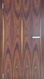design1 - Drzwi wewnętrzne Kraków
