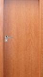 design4 - Drzwi wewnętrzne Kraków