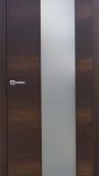 NA4 - Drzwi wewnętrzne Kraków