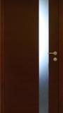 NA5 - Drzwi wewnętrzne Kraków