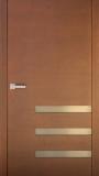 TEKNO-04 - Drzwi wewnętrzne Kraków