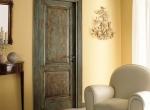 1319739250_mezhkomnatnaya-dver2