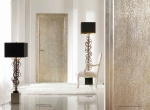 1366957086_fabrika-new-design-porte-art.-1011-qq