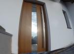 DCIM100GOPRO - Drzwi zewnętrzne Kraków
