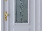 drzwi-zewnetrzne-kmw-format-df-065 - Drzwi zewnętrzne Kraków