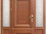 drzwi-zewnetrzne-kmw-format-df-067 - Drzwi zewnętrzne Kraków