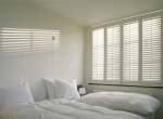 Bedroom_with_lighting_stripes_620x400 shutters