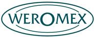 Weromex - Drzwi drewniane Kraków, Drzwi wewnętrzne i zewnętrzne Kraków